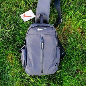 Nike Sling Bag Backpack